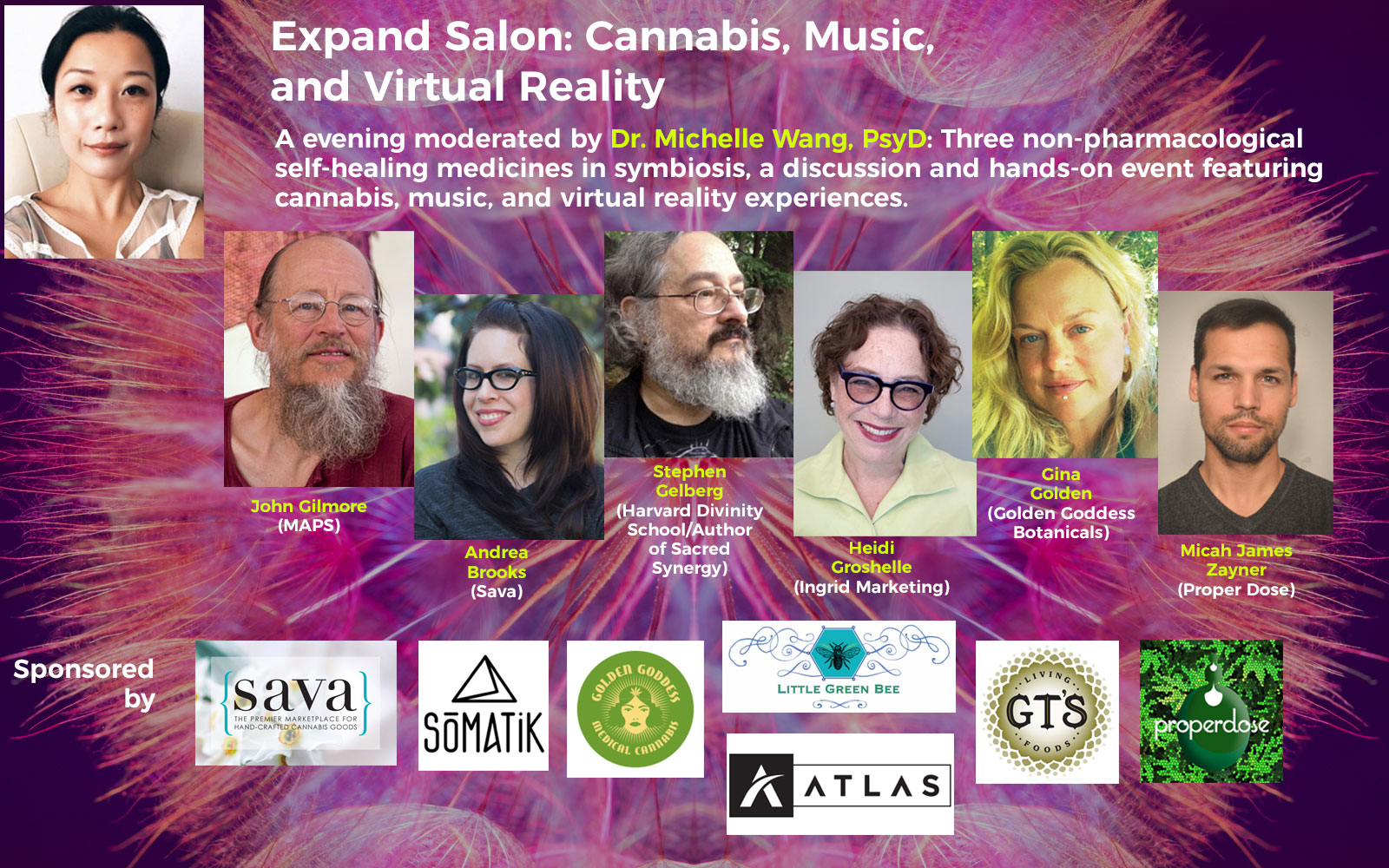 cannabis event flyer3